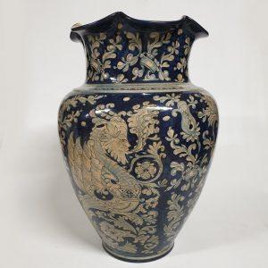 Portaombrelli Arte Ceramica Mastro Giorgio